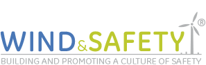 Wind&Safety - Building and promoting a culture of safety