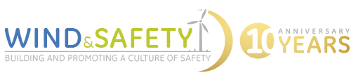 Wind & Safety - Building and promoting a culture of safety